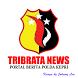 TribrataNews Polda Kepri by Santaria Digital Solusindo - Johnny Lin