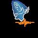 Programa Mensagem de Fé by Desenvolvedor WEB