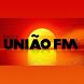 Rádio União FM 94,5 by Suaradionanet