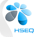 HSEQ Manager by Xcetra PTY LTD