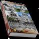 Buku Sejarah Indonesia Kelas X untuk Siswa by siger