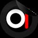 BlankOn SL Theme (beta) by BIT Inti Teknologi