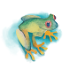 Jump Frog, Jump! by FRC Oy