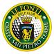 GolfLeFonti by Edisoft Srl