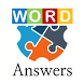 Word Answers