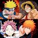 Anime Wallpapers : Fan Art