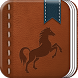Horses PRO by NATURE MOBILE GmbH