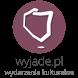 Wyjade.pl wydarzenia by wyjade.pl