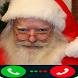 Santa Calls You - Video Call & Text by SantaCall