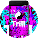 Trill Wallpaper HD by Wallpaperguru 4k
