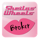 Sheilas' Wheels