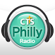 CTS Philly by CTS cBroadcasting
