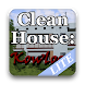CleanHouse: Kowloon Lite by JIL Games
