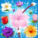 Blossom Garden Paradise by Blossom Kingdom