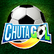 Chuta Gol by Badabun