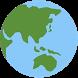 Info Gempa Bumi Terkini dan Cuaca by Syaban
