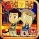 Super Wild Adventures Kratt by FreeKidsGame