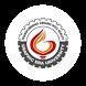 CSIT GEU by SuvySoft Solution