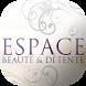Espace Beauté Et Détente by AppsVision
