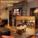 Basement Design Ideas by AriyaniApps