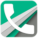 Automatic True Call Recorder by Video Smash Apps