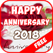Happy Anniversary Quotes by Apps Brilliant