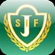 Jönköpings Södra IF by Billboo AB