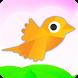Flappy Crazy Bird by CAD CAM Macro
