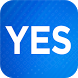 A Yes / No Game by Cullaboration Media