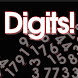 Digits! by Games By Darryl