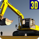Construction Excavator Simulator 2017 by Devcash - Best Bingo Casino Slot Machines Games