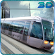 City Tram Driver Simulator 3D by Digital Toys Studio