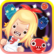 Alice in jelly world!! by EMONG GAMES