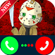 Call From Jason - Prank by Pierre DEV 2017