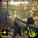 Wicked Guns Battlefield : Gun Simulator