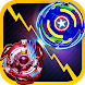 BEYBlade Epic Battle by Game Magic Studio