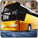 Learn Bus Driving Simulator 3D by ICD.Game Studio (Hunting, Racing, Sniper Shooter)