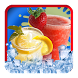 Lemonade Juice Maker by Kids Fun Game