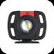 Mac Tools Pro Spot + by Stanley Black & Decker Inc