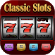 Classic Slot Machine Free by Wincrest Studios