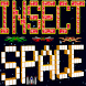 Insect Space by Neda Games