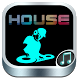 House Music Radio App by Radio Stations Free