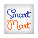 Smart Mart by Pharos Solutions GmbH