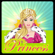 Princess Fashion Stylish by Fun and addictive Game