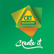 CRT National Conference 2017 by Lumi Technologies Ltd