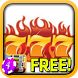 3D Flaming 7s Slots - Free by Signal to Noise Apps