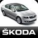 SKODA Octavia 3D Visualizer by Skoda India
