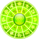 Daily Accurate Horoscope 2016 by swipelabs