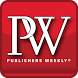 Publishers Weekly by PWxyz, LLC