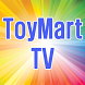 ToyMart TV by THE7SIGN